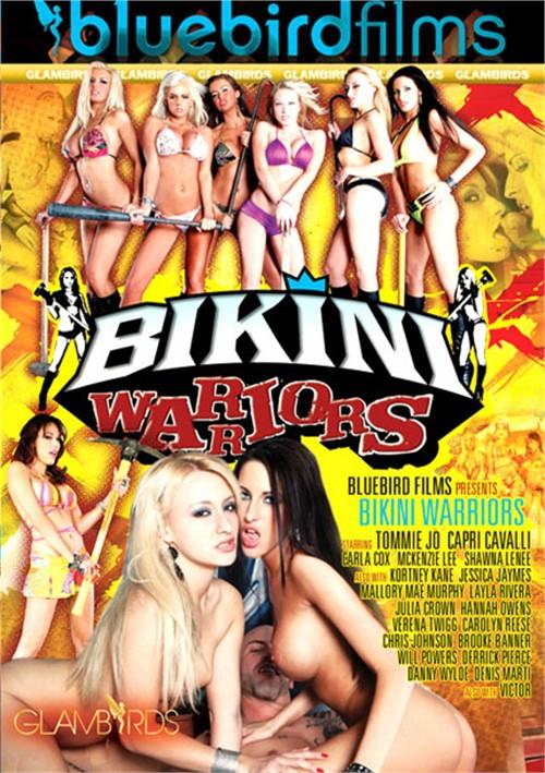 porno-filmi-bikini