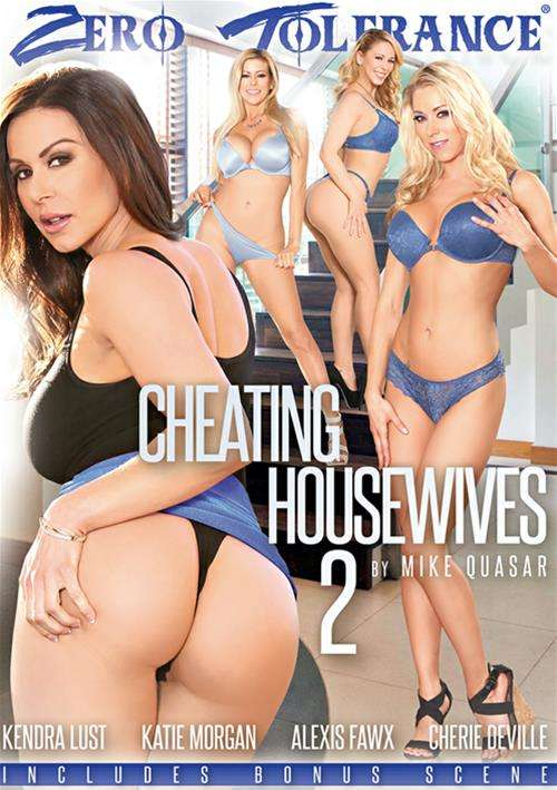 Housewives Porn Vids 90