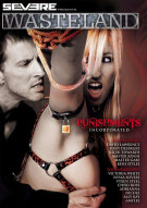Punishments Incorporated Porn Movie