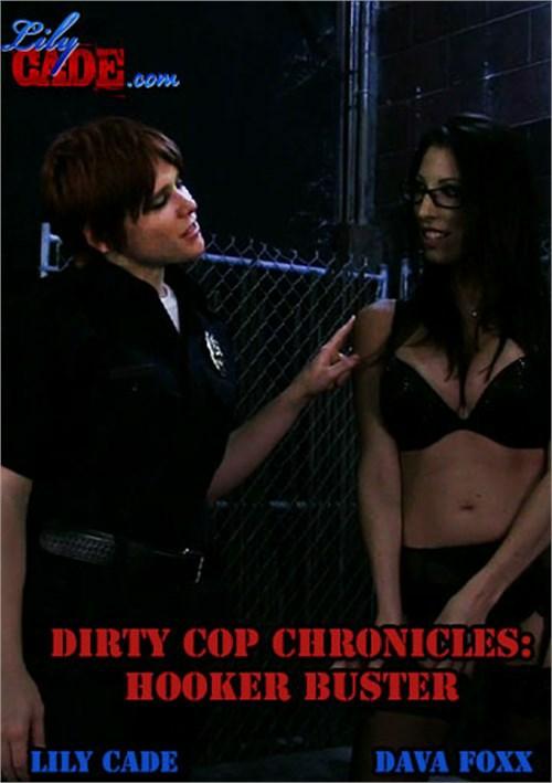 Dirty Hooker Porn 38