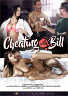Cheating With Bill Porn Movie