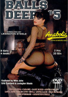Balls Deep 5 Porn Video