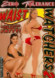 Waist Watchers 2 Porn Movie