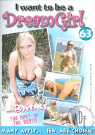 I Want To Be A Dream Girl 63 Porn Movie