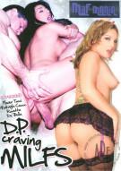 D.P. Craving Milfs Porn Video