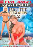 Big Tit Crackers 2 Porn Movie
