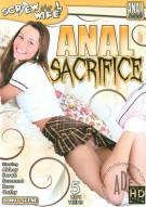 Anal Sacrifice Porn Video