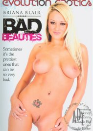 Bad Beauties Porn Movie