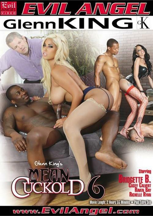 Easy Gay Porno  Free porno gay tube videos
