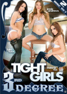 Tight Girls Porn Video