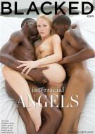 Interracial Angels Porn Movie