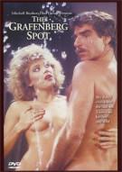 Grafenberg Spot, The Porn Movie