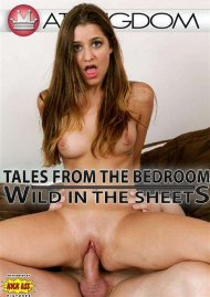 Tales From The Bedroom: Wild In The Sheets Porn Movie