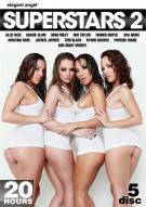 Superstars 2 (20 Hours) Porn Movie
