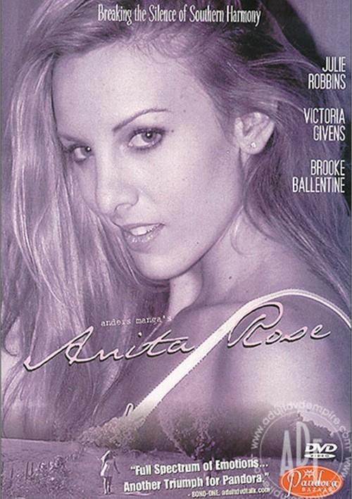 Anita Rose Julie Robbins Brandy Clark Pandora