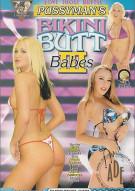 Pussymans Bikini Butt Babes 3 Porn Movie