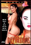 DeviAsians Porn Movie
