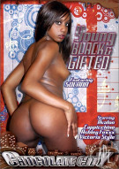 Young Black & Gifted Porn Movie