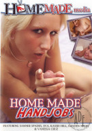 Home Made Handjobs Porn Movie