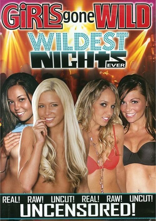 girls gone wild wildest sex ever № 451324