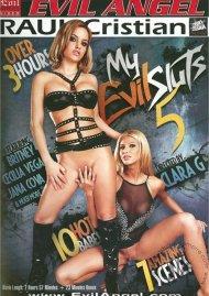 My Evil Sluts 5 Porn Movie