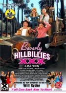 Beverly Hillbillies XXX: A XXX Parody Porn Video
