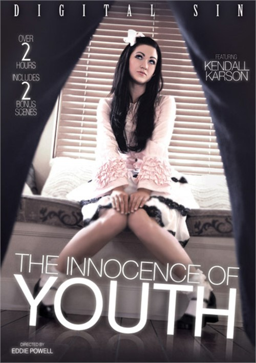 Innocence Of Youth, The
