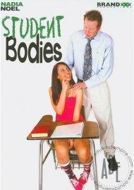 Student Bodies Porn Video