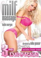 MILF Massage Porn Movie
