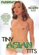 Tiny Asian Tits Porn Movie