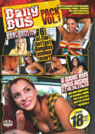 Bang Bus Pack Vol. 1 Porn Movie