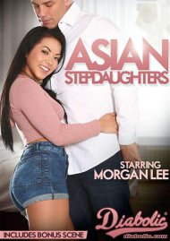 Watch Asian Stepdaughters Porn Video from Diabolic Video!