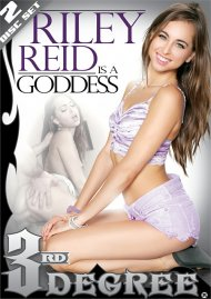 Riley Reid Is A Goddess Porn Movie