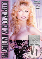 Deep Inside Nina Hartley 2 Porn Video