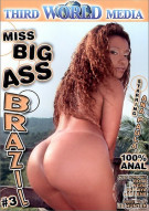 Miss Big Ass Brazil 3 Porn Movie