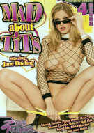 Mad About Tits Porn Movie