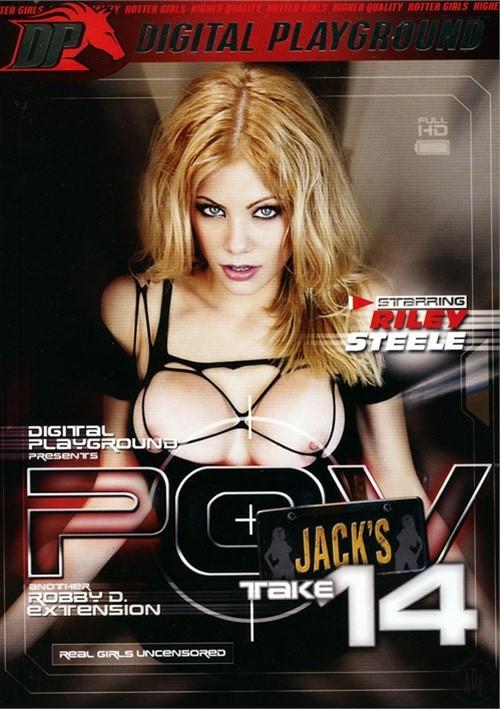 Jacks POV 14