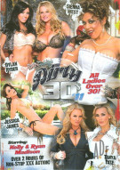 Dirty 30s 11 Porn Movie