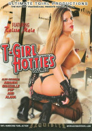 T-Girl Hotties Vol. 6 Porn Movie