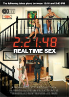 2:27:48 Real Time Sex Porn Movie