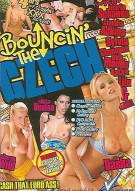 Bouncin The Czech Porn Movie
