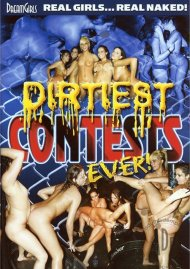 Dirtiest Contests Ever! Porn Video