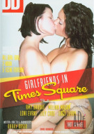 Girlfriends In Time Square Porn Movie