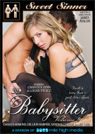 Babysitter Vol. 8, The Porn Video