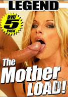 Mother Load, The (5-Pack) Porn Movie