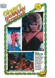 Ginger's Hawaiian Scrapbook Porn Video