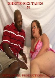 Ghetto Sex Tapes 52 Porn Video