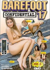Barefoot Confidential 17 Porn Movie