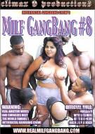 MILF GangBang #8 Porn Movie