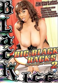 Big Black Racks 2 Porn Movie